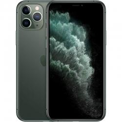 IPHONE 11 PRO (2019)