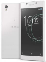 XPERIA L1 (2017)