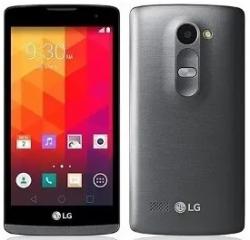 LG LEON (2015)