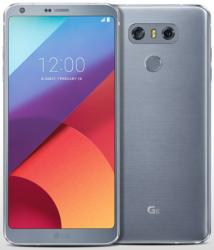 LG G6 (2017)