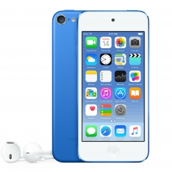 IPOD TOUCH 6 (2015)