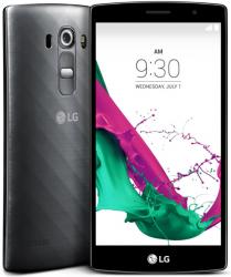 LG G4 BEAT (2015)