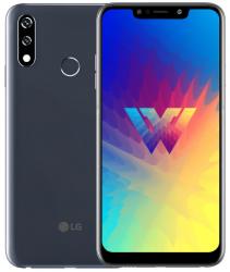 LG W10 (2019)