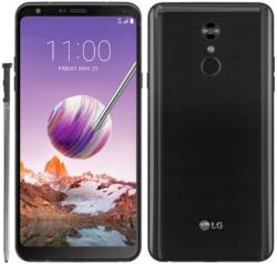 LG Q STYLO 4 (2018)