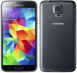 GALAXY S5 (G900 / 2014)