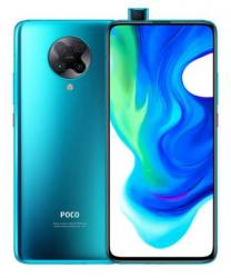 POCO F2 PRO (2020)
