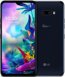 LG G8X THINQ (2019)