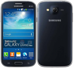 GALAXY GRAND NEO DUOS (I9060 / 2014)