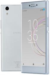 XPERIA R1 PLUS (2017)