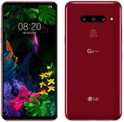 LG G8 THINQ (2019)
