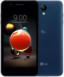 LG K9 (2018)