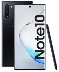 GALAXY NOTE 10 (N970 / 2019)