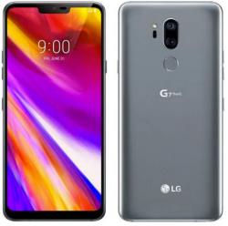 LG G7 THINQ (2018)
