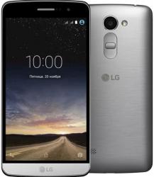 LG RAY X190 (2016)