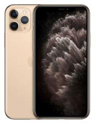 IPHONE 11 PRO MAX (2019)