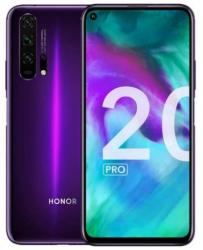 HONOR 20 PRO (2019)