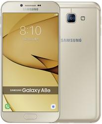GALAXY A8 (A810 / 2016)