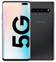 GALAXY S10 5G (G977 / 2019)