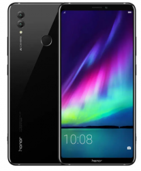 HONOR NOTE 10 (2018)