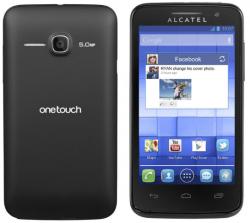 ALCATEL OT-5021 (2013)