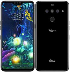 LG V50 THINQ (2019)
