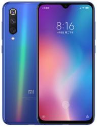 MI 9 SE (2019)