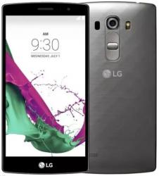 LG G4S (2015)