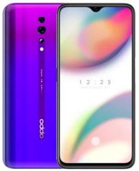 RENO Z (2019)