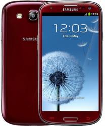 GALAXY S3 MINI (I8190 / 2013)