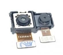 Camara Trasera para Huawei Mate 20 Lite Compatible