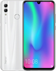 P SMART L-01  / HONOR 10 LITE (2019)