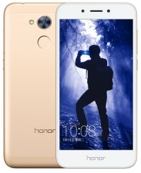 HONOR 6A (2017)