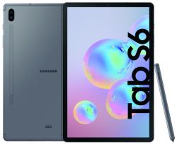 TAB S6 10.5 (T860 / 2019)