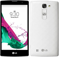 LG G4C (2015)