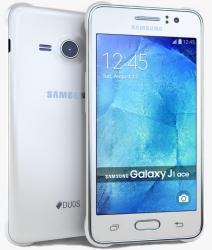 GALAXY J1 (J100 / 2015)