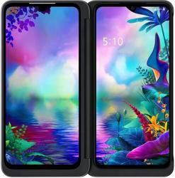 LG V50S THINQ (2019)