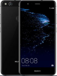 P10 LITE / NOVA YOUTH (2017)