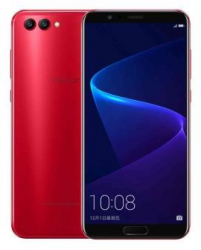HONOR VIEW 10 (2017)