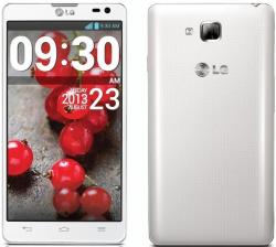 LG OPTIMUS L9 II (2013)
