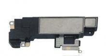 Auricular para Apple iPhone XR Original de Desmontaje