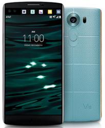 LG V10 (2015)
