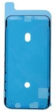 Adhesivo de Pantalla para Apple iPhone X Negro