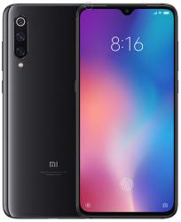 MI 9 (2019)