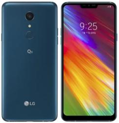 LG Q9 (2019)