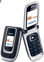 NOKIA 6136 (2006)