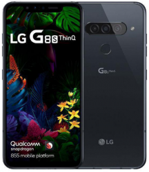 LG G8S THINQ (2019)