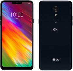 LG G7 FIT (2018)