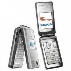 NOKIA 6170 (2004)