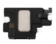 Altavoz para Apple iPhone X Original de Desmontaje