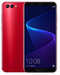HONOR 9X PRO / HONOR VIEW 10 (2019)